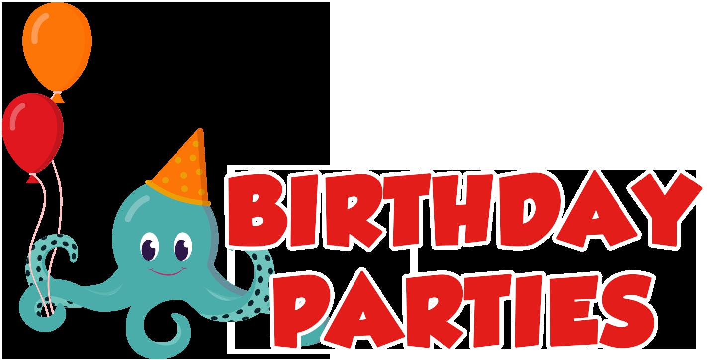 parties_03